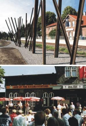 swinger club bielefeld launsbacher see fkk
